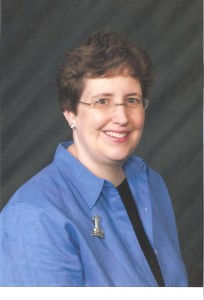 Katherine L. House - Children's Author
