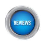 reviews_icon